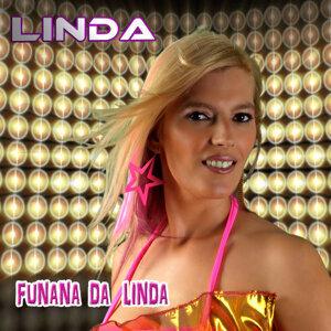 O Funáná da Linda