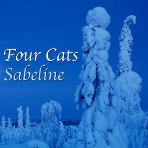 Sabeline