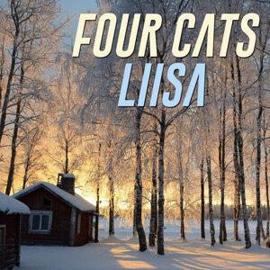 Liisa