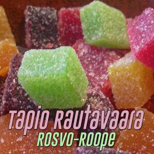 Rosvo-Roope