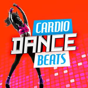 Cardio Dance Beats