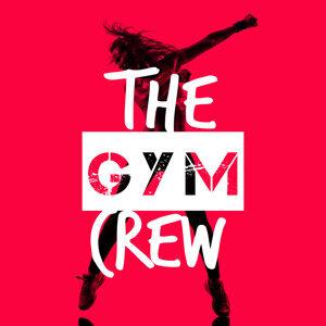 The Gym Crew