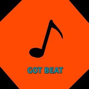 Got Beat