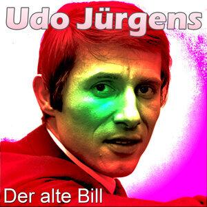 Der alte Bill