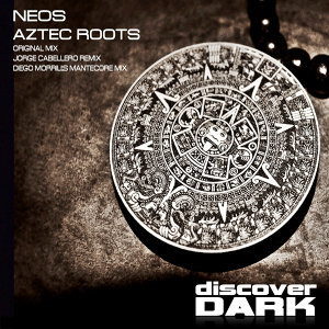 Aztec Roots