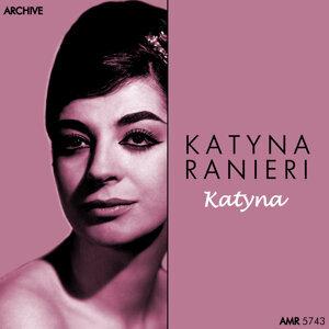 Katyna