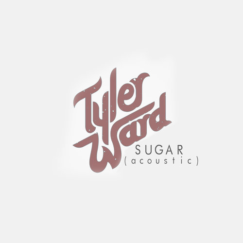 Sugar (Originally Performed By Maroon 5)
