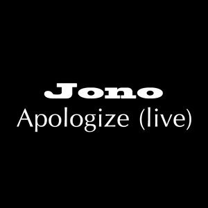 Apologize (Originally Performed By One Republic)