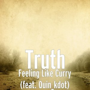 Feeling Like Curry (feat. Quin_kdot)