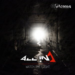 Watch the Light