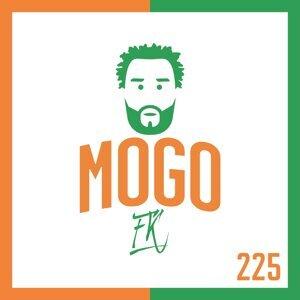 Mogo 225