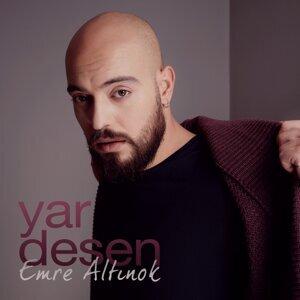 Yar Desen