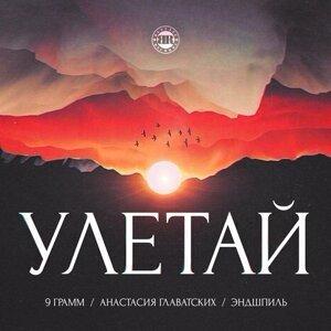 Улетай (feat. Эндшпиль & Анастасия Главатских)