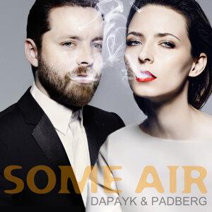 Some Air