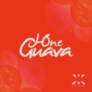 Guava EP