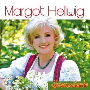 Herzenswünsche - Das große Jubiläumsalbum
