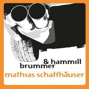 Brummer & Hammill