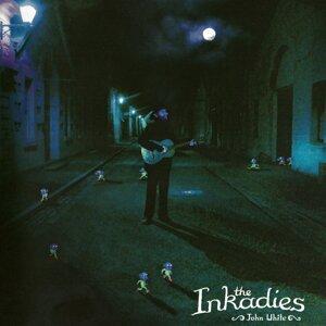The Inkadies