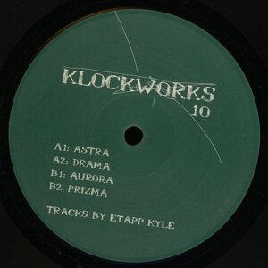 Klockworks 10