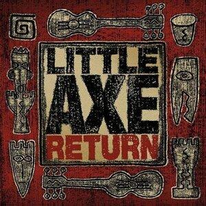 Return - Essentials & Remixes