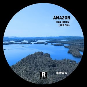 Amazon (Dub Mix)