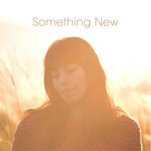 Something New (Something New)