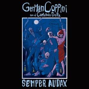 Semper Audax