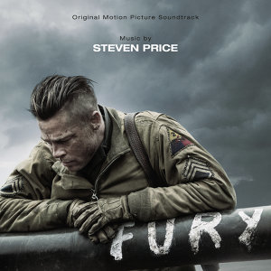Fury - Original Motion Picture Soundtrack