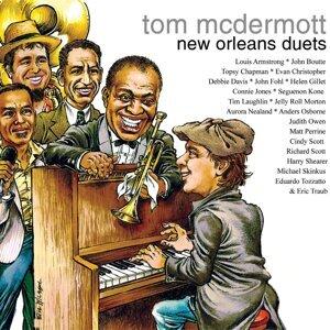 New Orlean Duets