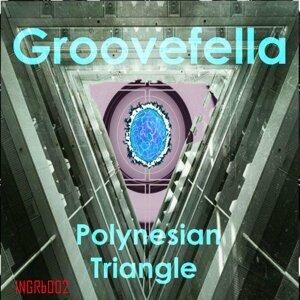 Polynesian Triangle