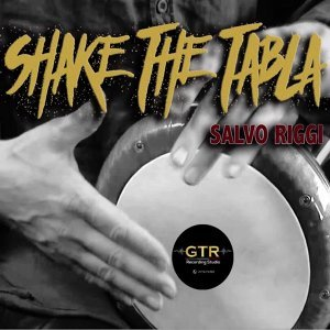 Shake the Tabla