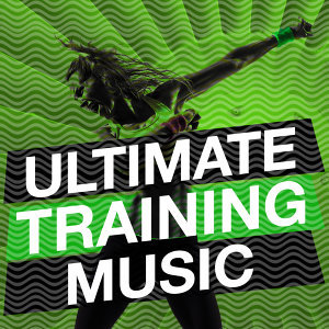Ultimate Training Music