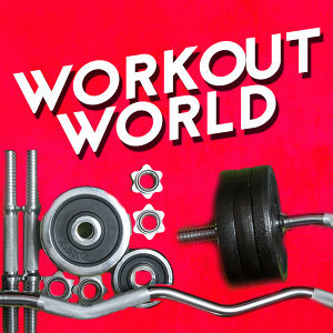 Workout World