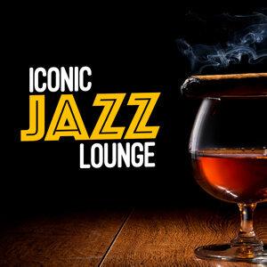 Iconic Jazz Lounge