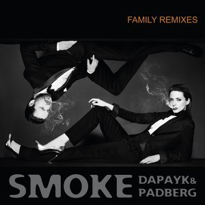 Smoke - Family Remixes