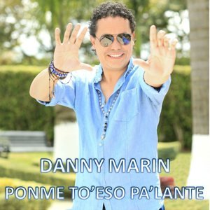 Ponme To'eso Pa'lante - Single