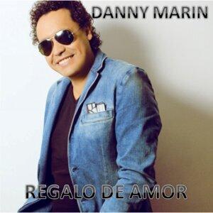 Regalo de Amor - Single