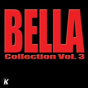 Bella Collection, Vol. 3