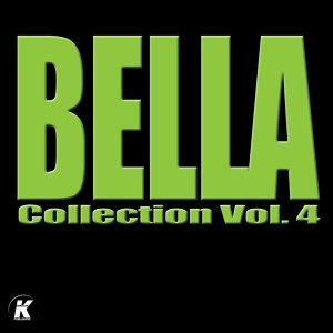 Bella Collection, Vol. 4