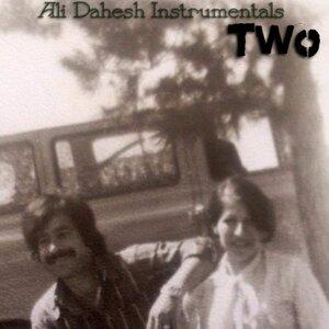 Two - Instrumentals