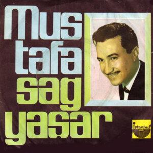 Akşamdan Sabaha Kadar (45'lik)