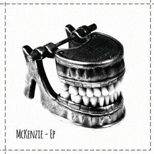 McKenzie EP