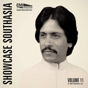 Showcase Southasia, Vol.11