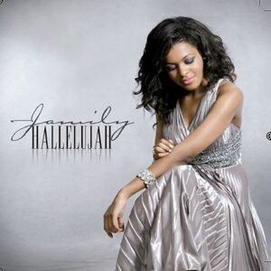 Hallelujah - EP