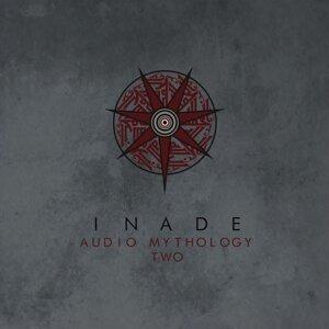 Audio Mythology Two