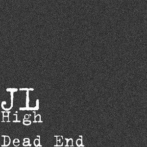 High Dead End