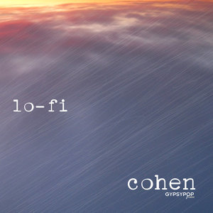 Lo-Fi