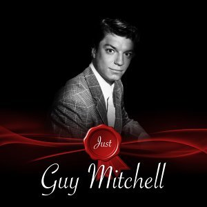 Just - Guy Mitchell