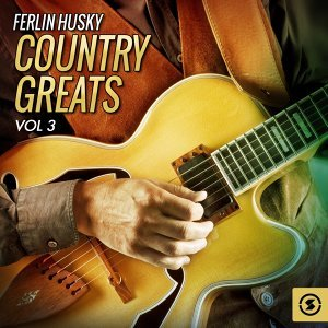 Country Greats, Vol. 3