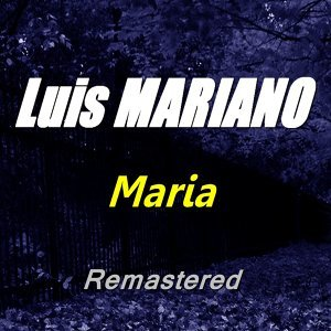Maria - Remastered